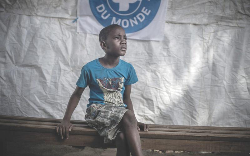 MedecinsduMonde-Mayotte-Olivier_Borson2